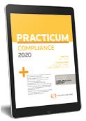 Practicum Compliance 2020