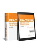 Practicum Compliance Tributario 2020 (Dúo)