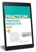 Practicum Propiedad Intelectual 2020