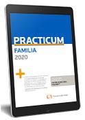Practicum Familia 2020 (e-book)