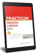 Practicum Proceso Laboral 2020