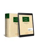 Estudios sobre resolución bancaria (Dúo)
