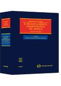 El régimen jurídico-administrativo del tráfico