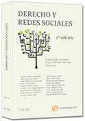 Derecho y Redes Sociales