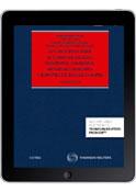 Los procesos para el cobro de deudas: monitorio, cambiario, monitorio europeo y europeo de escasa cuantía