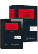 La proteccion del cliente en el mercado asegurador (Dúo)