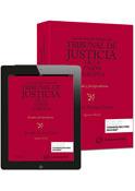 Las sentencias básicas del Tribunal de Justicia de la Unión Europea (e-book)