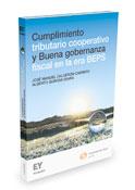 Cumplimiento tributario cooperativo y buena gobernanza fiscal en la era BEPS (dúo)