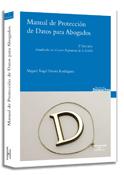 Manual de protección de datos para abogados