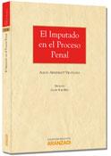 El imputado en el proceso penal