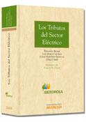 Los tributos del sector eléctrico