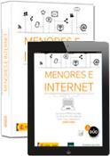 Menores e Internet (Dúo)