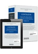 Tomo XV. Los contratos de trabajo (Dúo)