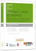 Vivienda y Crisis Ecónomica