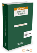 Código Bancario y Bursátil
