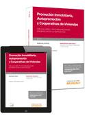 Promoción inmobiliaria, autopromoción y cooperativas de viviendas Obligaciones y responsabilidades en derecho de la edificación