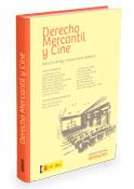 Derecho mercantil y cine