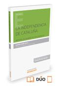 La independencia de Cataluña (dúo)