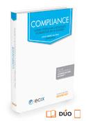 Compliance (dúo)