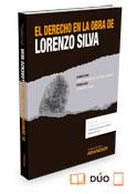 El Derecho en la obra de Lorenzo Silva