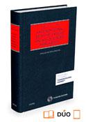La cesión global de activo y pasivo en las sociedades mercantiles