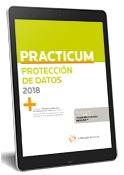 Practicum Protección de Datos