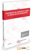 Esquemas del Impuesto sobre la Renta de no Residentes (Dúo)