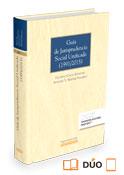 Guía de Jurisprudencia Social Unificada (1991/2015)