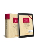 Lecciones fundamentals de Derecho Administrativo