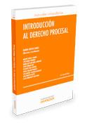 Introducción al Derecho Procesal. 6ª edición