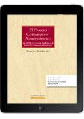 El proceso contencioso-administrativo (e-book)