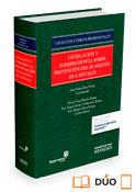 Legislación y Jurisprudencia sobre prevención del Blanqueo de Capitales