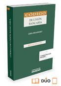 Código de unión bancaria