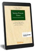 Nombres de dominio de internet (e-book)