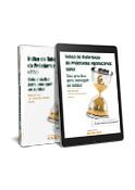 Índice de Referencia de Préstamos Hipotecarios (IRPH): Guía práctica para conseguir su nulidad (Dúo)