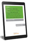 El nuevo régimen jurídico de la UE para las empresas en materia de protección de datos de carácter personal (e-book)