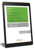 La voluntad privada en las relaciones jurídico-familiares (ebook)