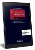 Ley Concursal con Jurisprudencia (e-book)