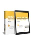 Practicum Proceso Penal 2019 (Dúo)