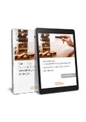Compliance. Guía práctica de planificación preventiva y plan de control de riesgos (Dúo)