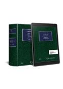 Contratos administrativos: legislación y jurisprudencia (Dúo)