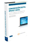 Comunicación Digital Eficaz y Legal