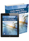 Guía práctica para la empresa (Lex Nova) (DUO)
