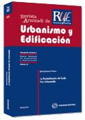 La reclasificación del suelo no urbanizable