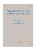 Principios de derecho europeo de la energía