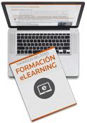 Curso de actualización de Mediador Civil Mercantil(e-learning+dúo)
