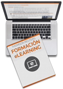 Curso Compliance Officer elearning