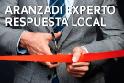 Aranzadi Experto Respuesta Local