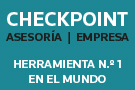 Checkpoint Laboral