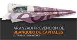 Aranzadi Prevención de Blanqueo de Capitales